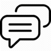 thin-0306_chat_message_discussion_bubble_conversation-512